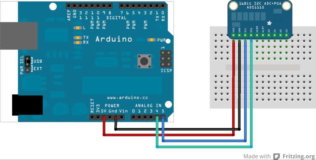 sensors_ADC_Classic_i2c_bb-1024.jpg