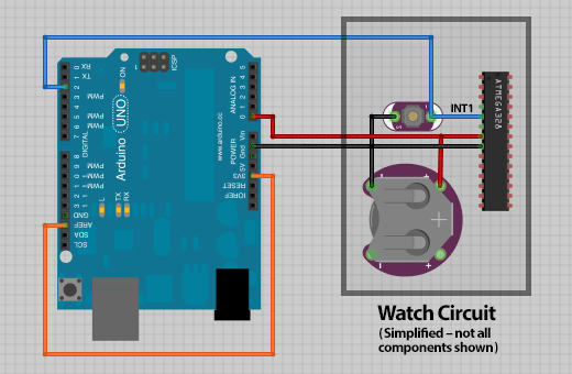 microcontrollers_circuit2.png