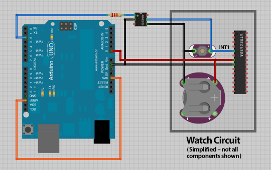 microcontrollers_circuit1.png