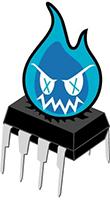microcontrollers_bluesmoke.png