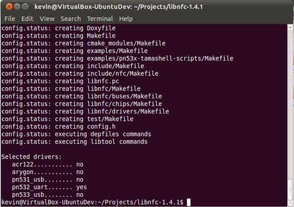 rfid___nfc_libnfc_configure_600w.jpg