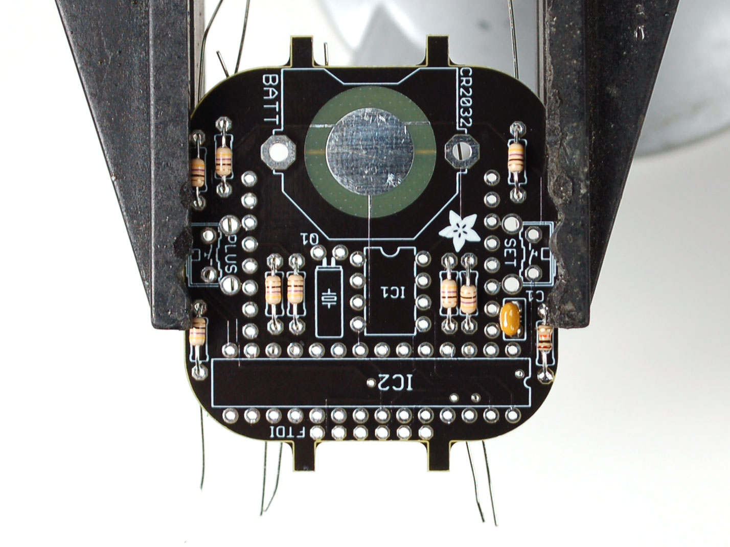 adafruit_products_resplace.jpg