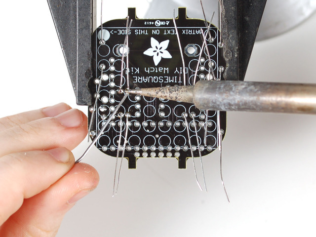 adafruit_products_ressolder.jpg