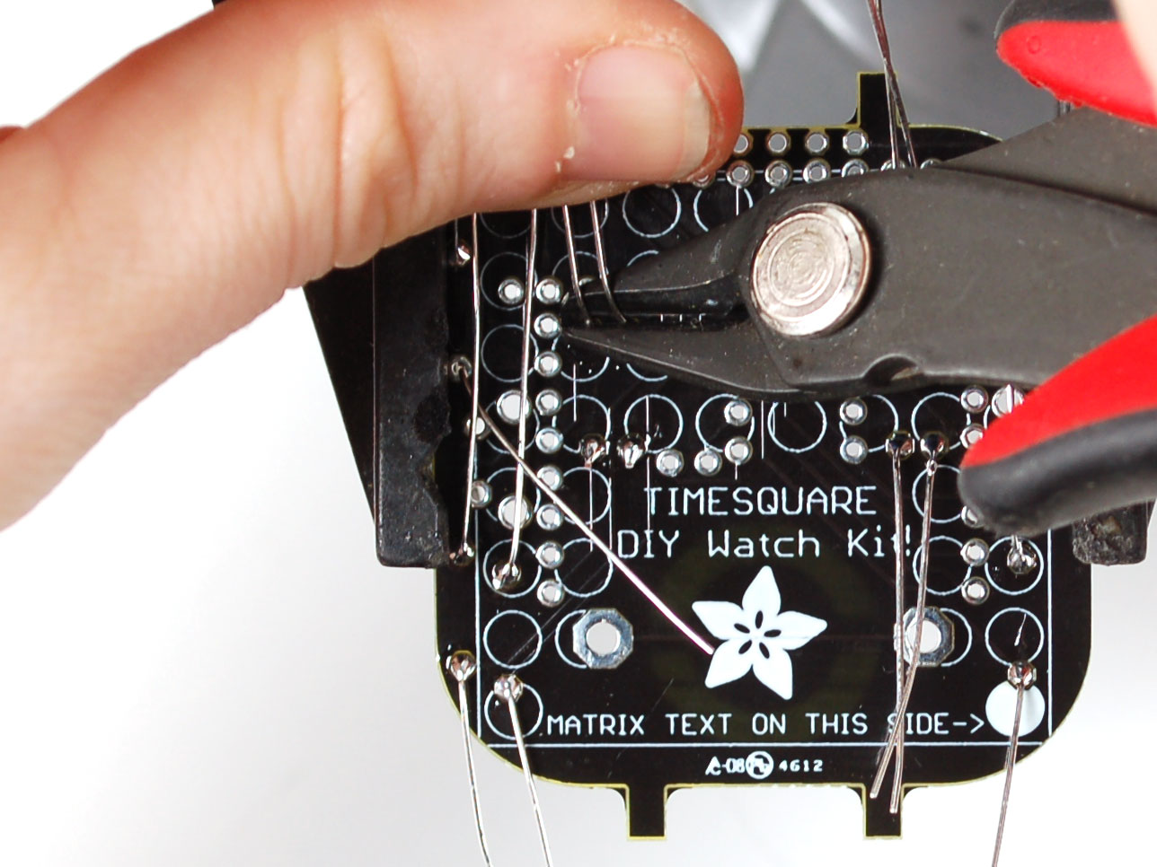 adafruit_products_resclip2.jpg
