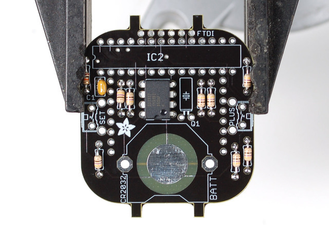 adafruit_products_rtcplace.jpg