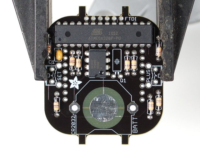 adafruit_products_chipplace.jpg