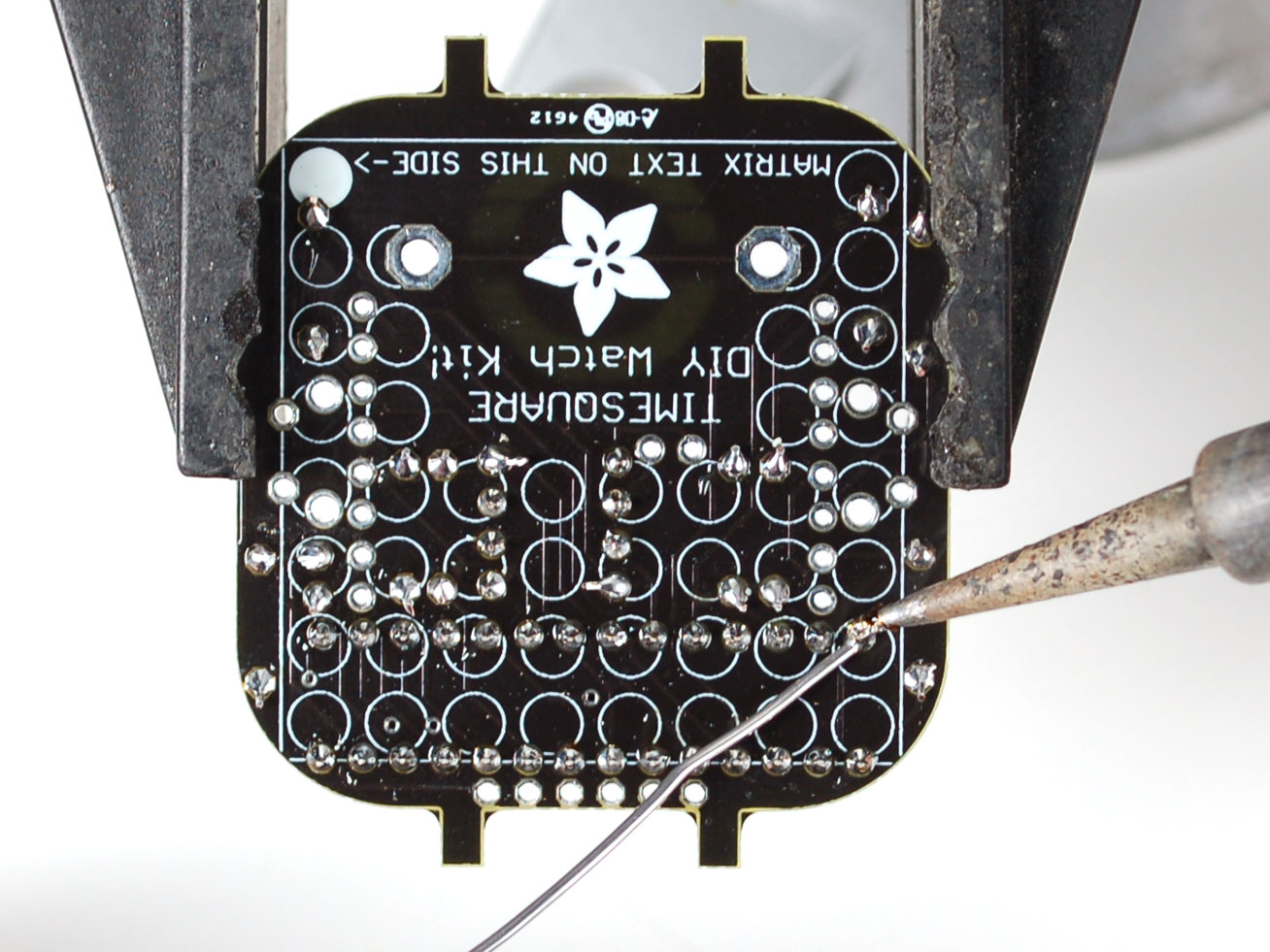 adafruit_products_chipsolder3.jpg