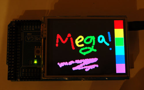 lcds___displays_megaTFT_t.jpg