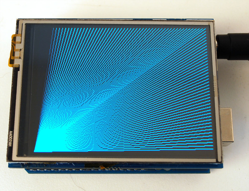 lcds___displays_lines.jpg