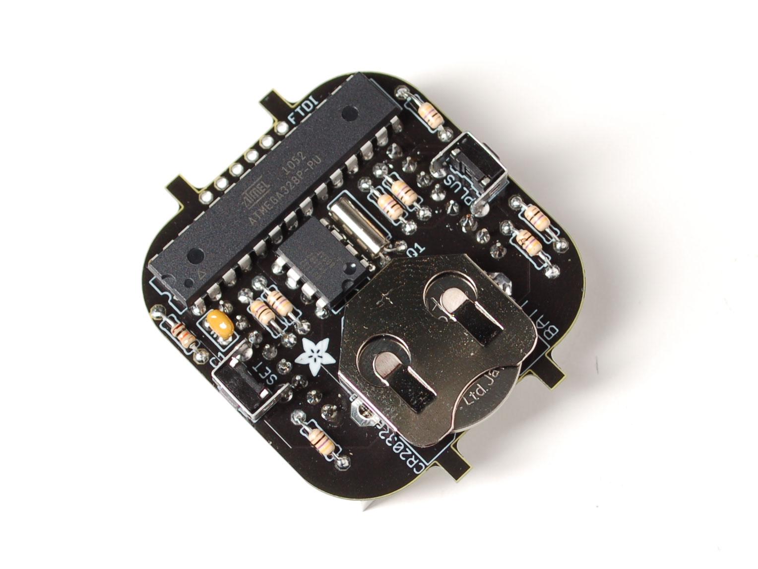adafruit_products_battery.jpg