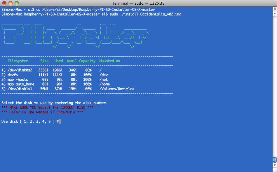 learn_raspberry_pi_02_screen_select_drive.png
