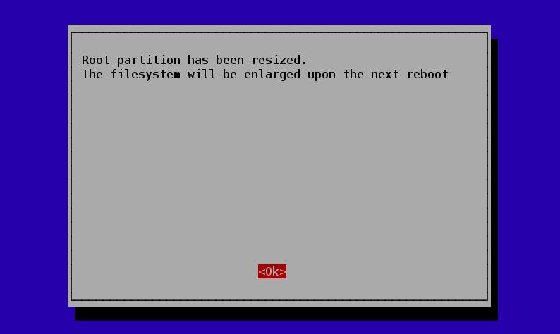 learn_raspberry_pi_raspi-config_expand_2.png
