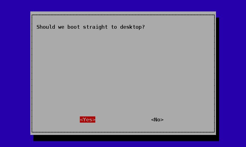 learn_raspberry_pi_raspi-config_boot_2.png