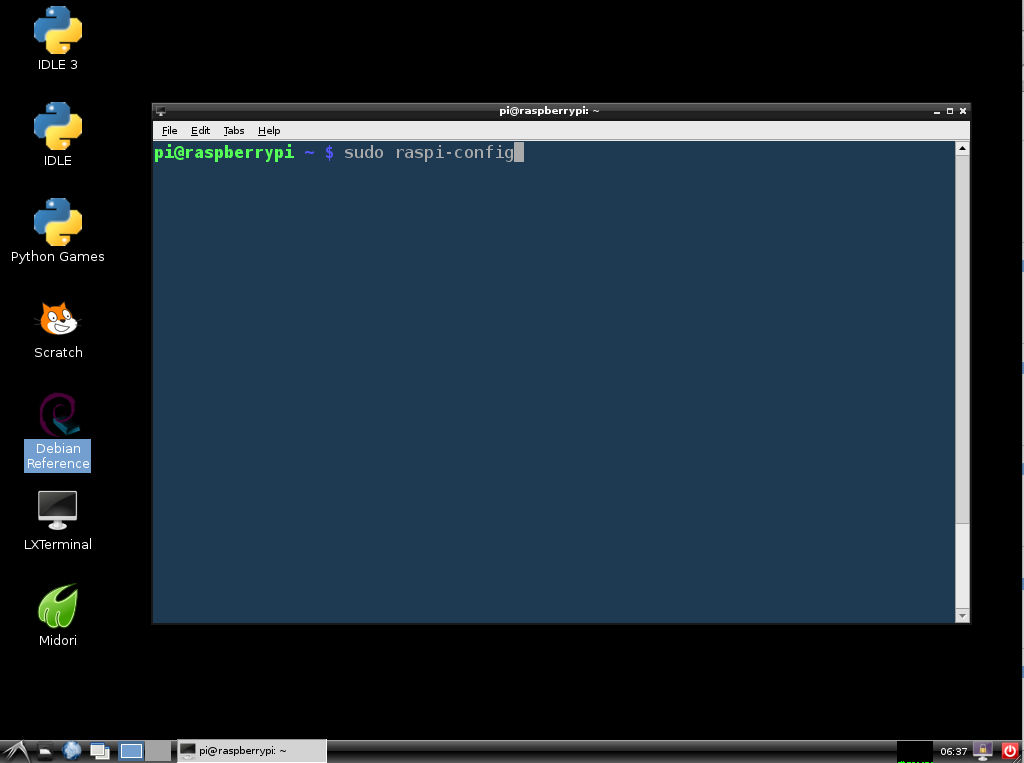 learn_raspberry_pi_terminal.png
