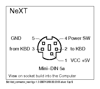 microcontrollers_kbd_connector_next.png