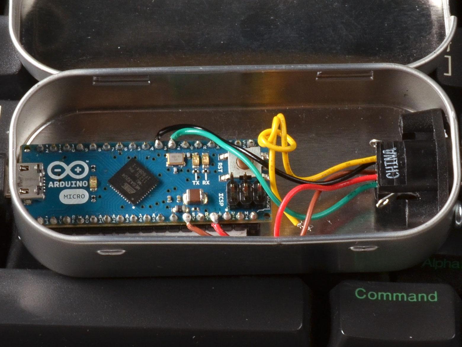 microcontrollers_soldering.jpg