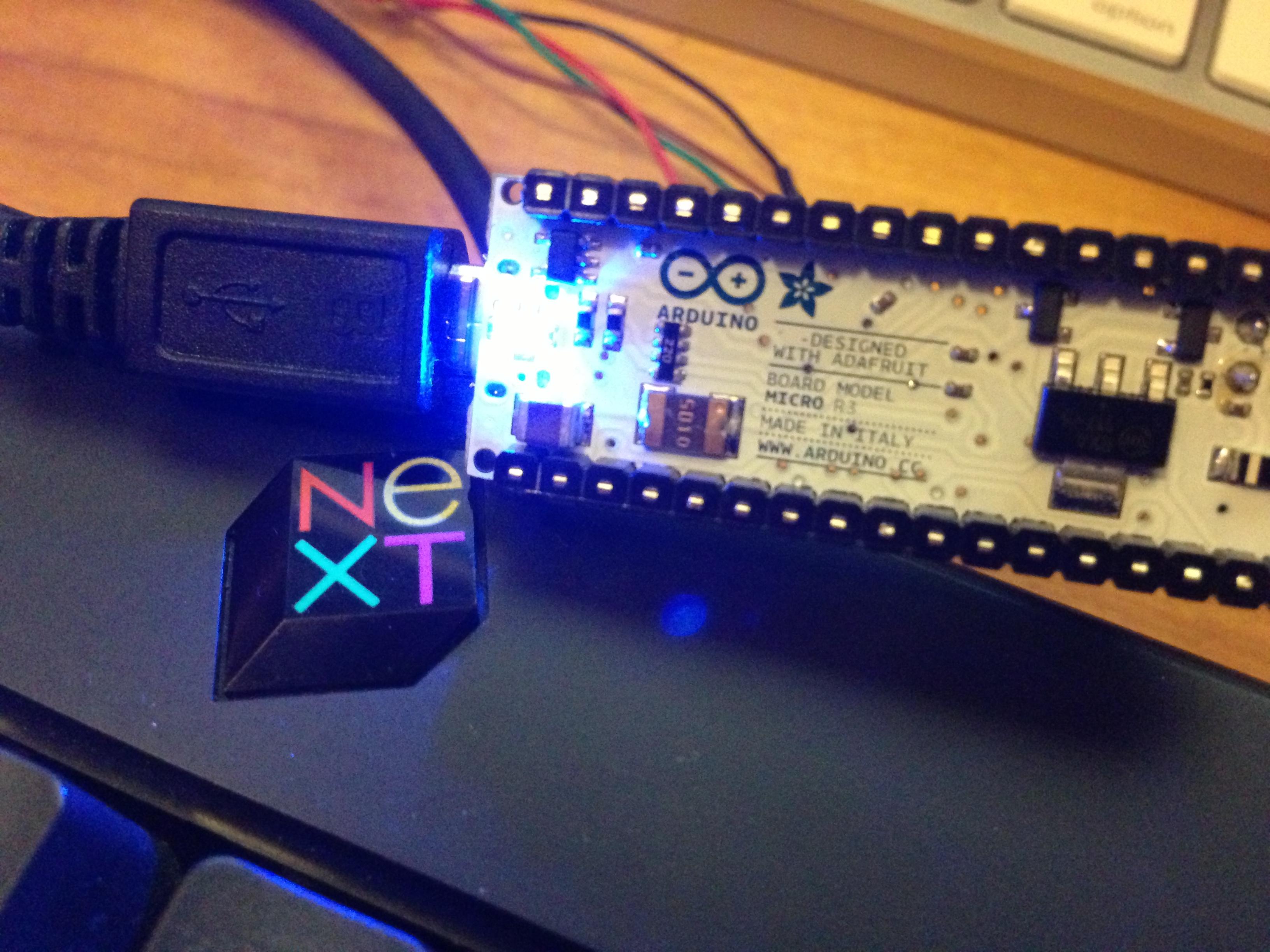 microcontrollers_IMG_1430.jpg
