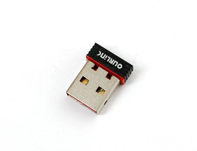 learn_raspberry_pi_wifi_adapter.jpg