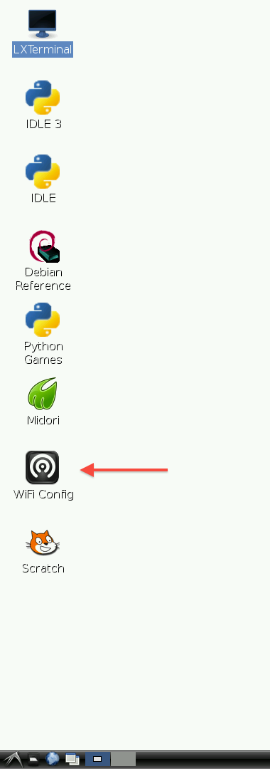 learn_raspberry_pi_wifi_config_icon.png