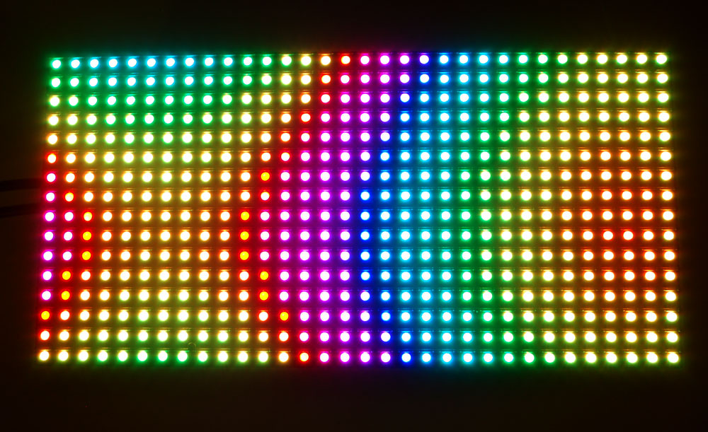led_matrix_plasma.jpg