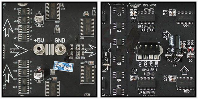led_matrix_connectors-compared.jpg