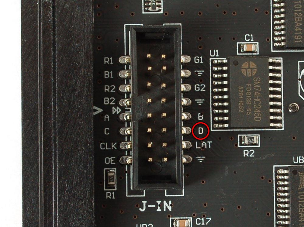 led_matrix_d-pin.jpg