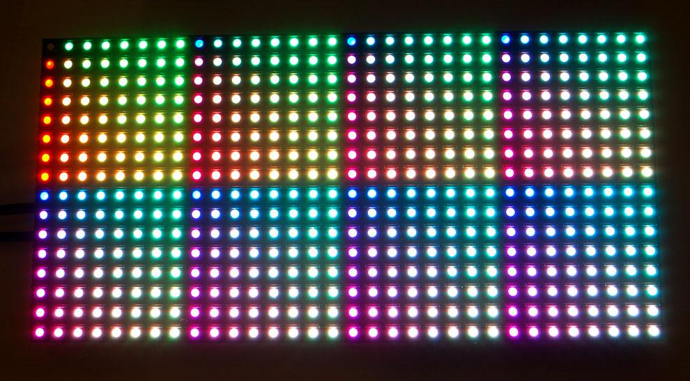 led_matrix_allcolors.jpg