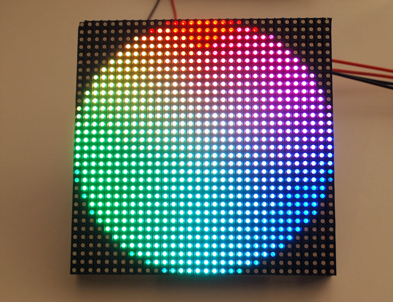 led_matrix_rgbmatrix3232wheel_lrg.jpg