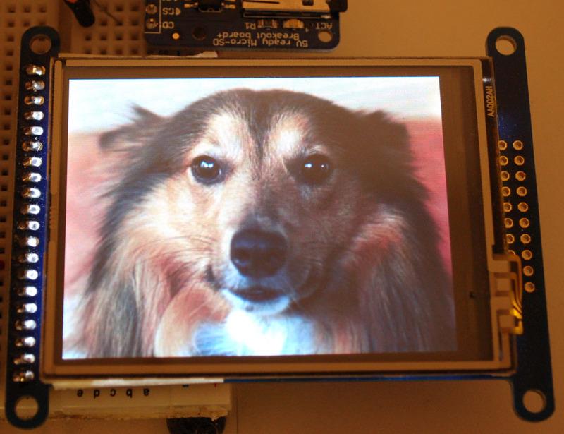lcds___displays_28tfttouchbreakoutwoof_LRG.jpg