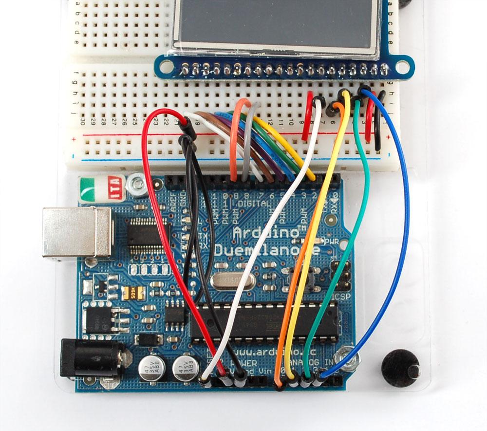 lcds___displays_controlwire.jpg