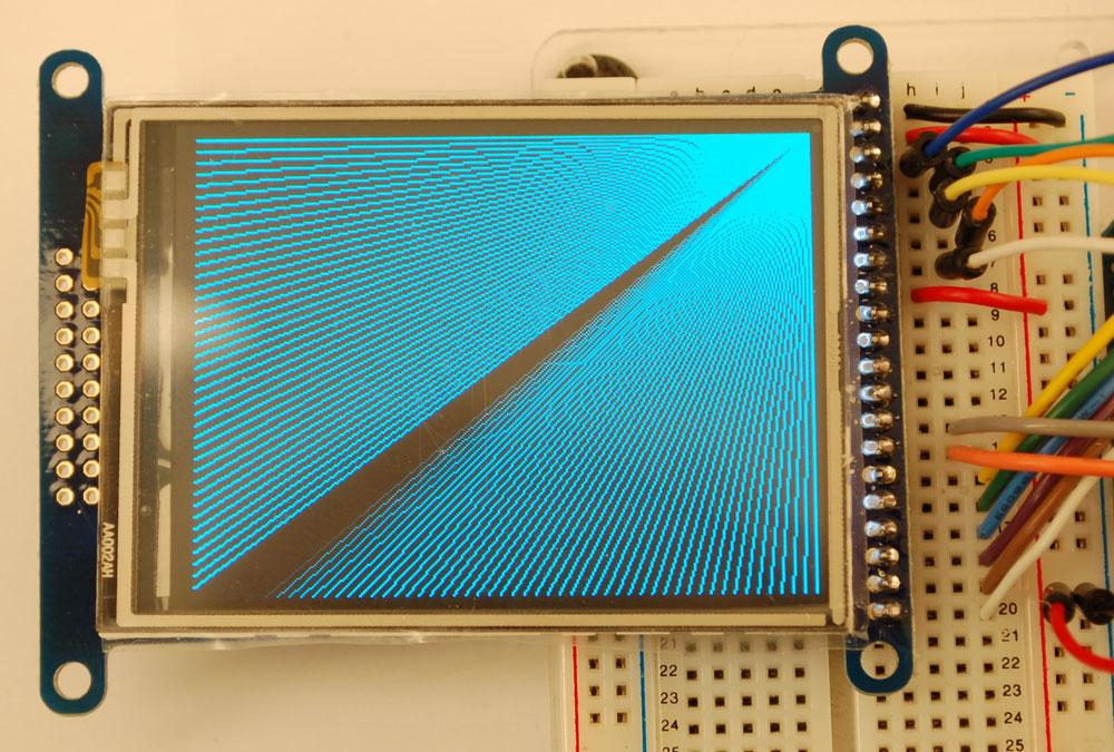 lcds___displays_bluelines.jpg