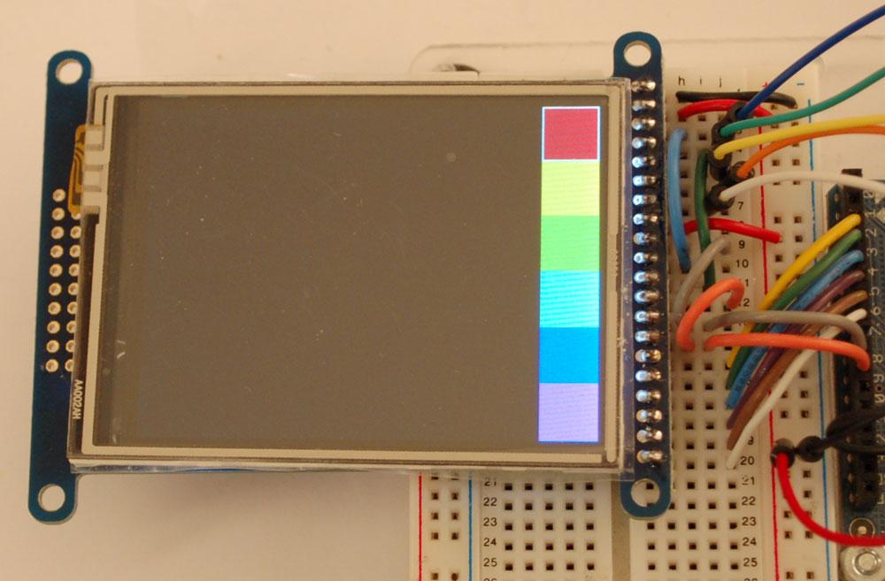 lcds___displays_paint.jpg