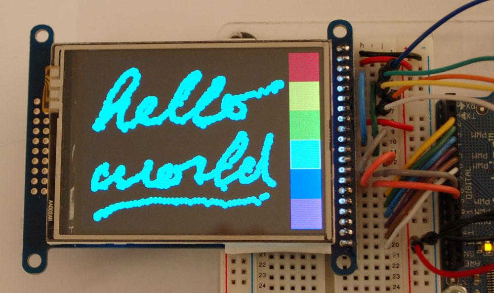 lcds___displays_helloworld.jpg