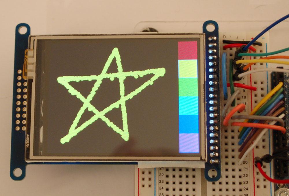 lcds___displays_star.jpg