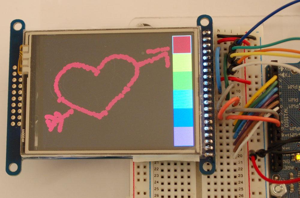 lcds___displays_heart.jpg