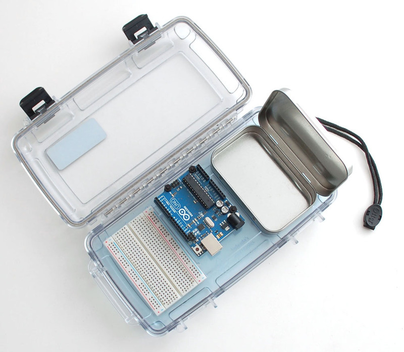adafruit_products_bento-18-complete.jpg