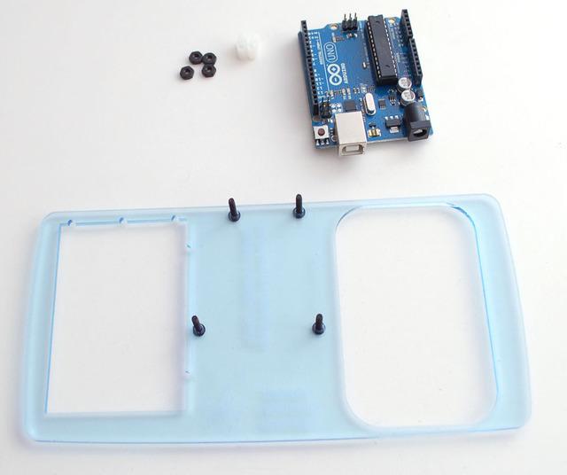 adafruit_products_bento-05-screwsadded.jpg