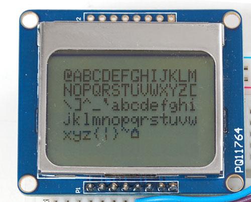lcds___displays_alphacrop.jpg