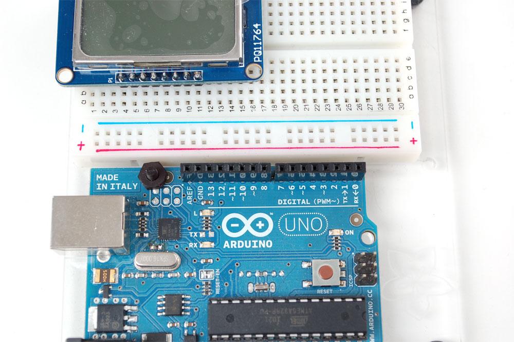 lcds___displays_soldered.jpg