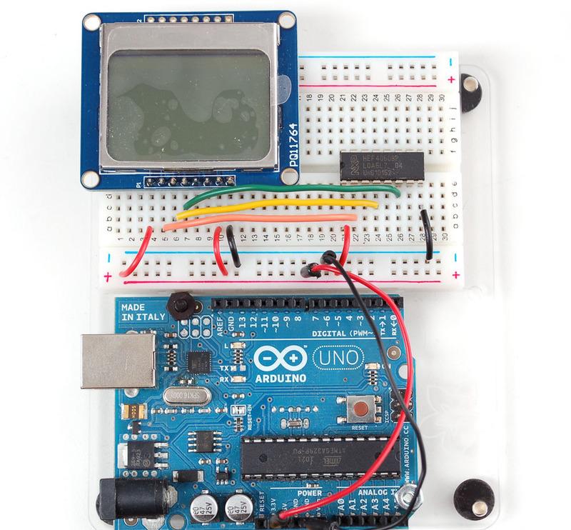 lcds___displays_wiring1.jpg