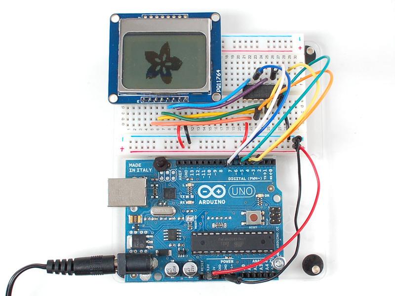ATMEGA16U2 Board For Arduino Mega 2560 R3 Board