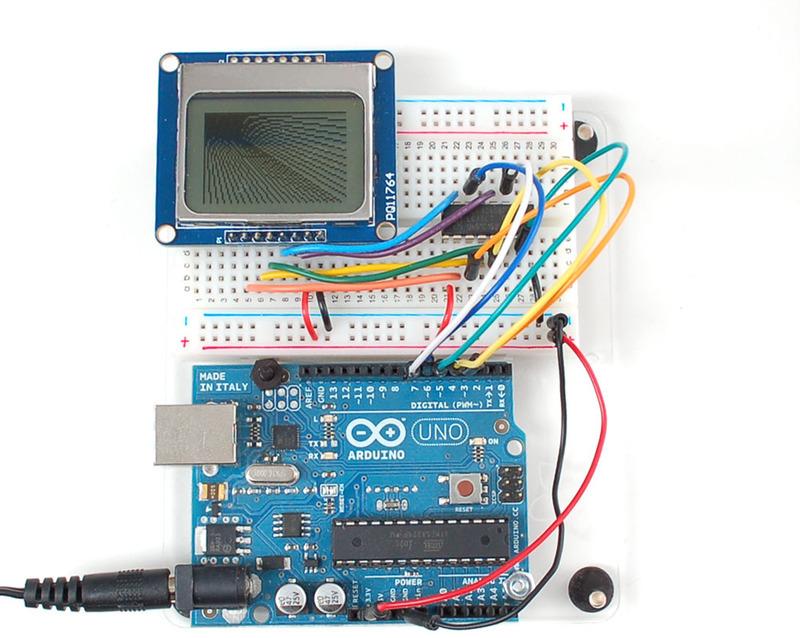 lcds___displays_wiringlight.jpg