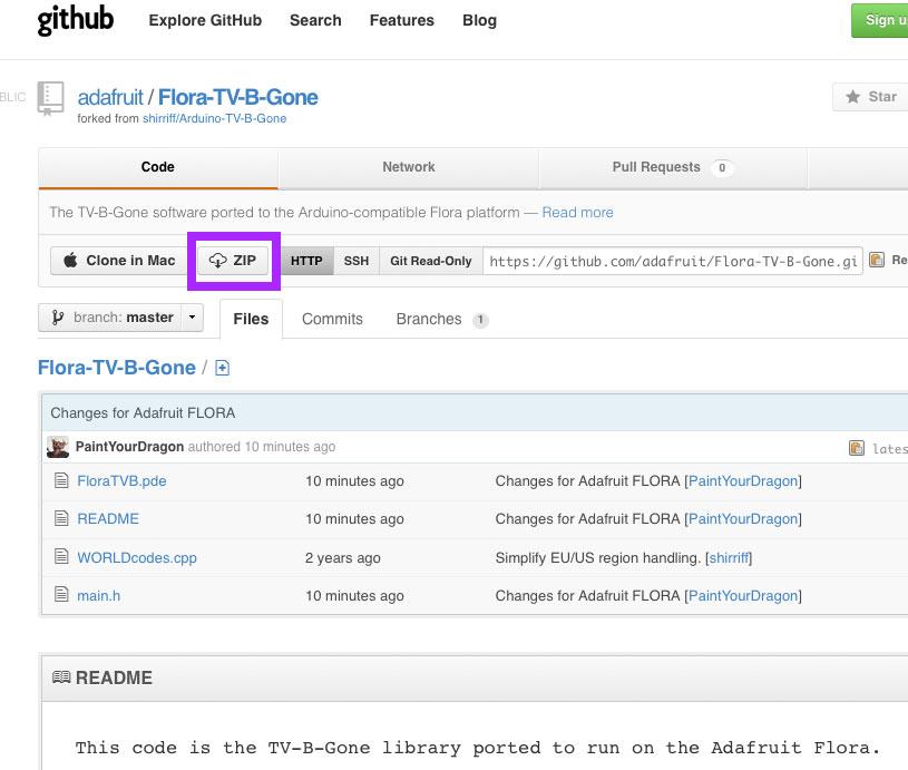 download-floratvbsoftware.jpg