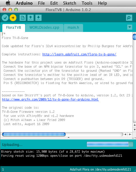 flora_Screen_Shot_2012-12-17_at_1.01.48_PM.png