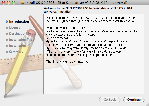 learn_raspberry_pi_mac_usb_install.png