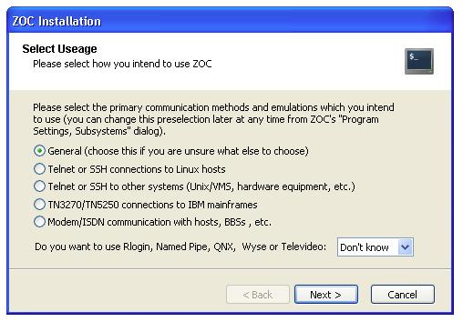 learn_raspberry_pi_zoc_usage.png