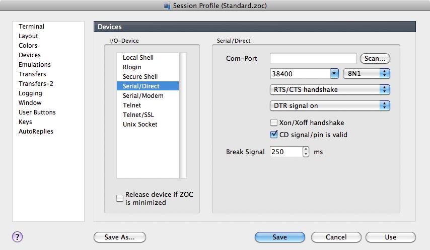 learn_raspberry_pi_serial_direct_settings1.png