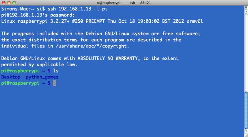 learn_raspberry_pi_mac_ssh.png