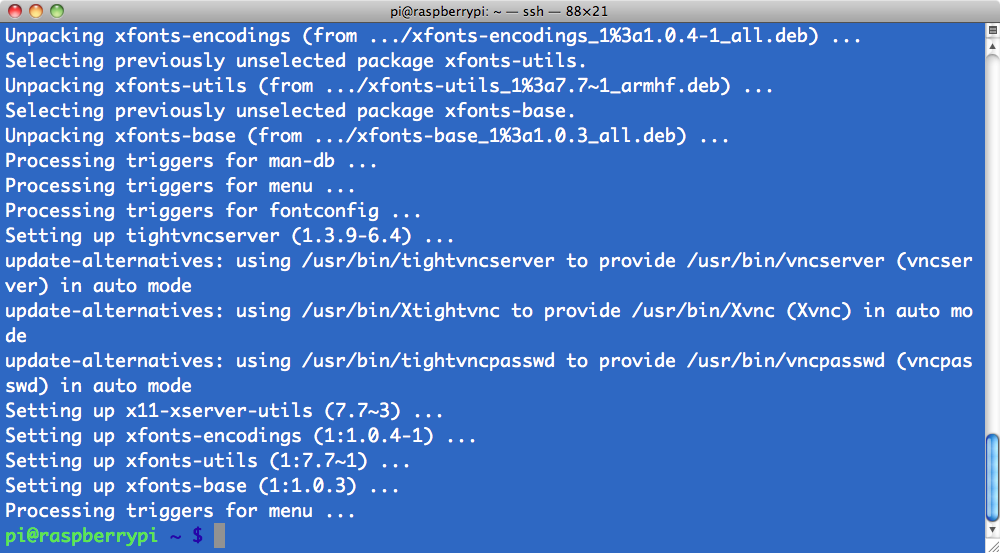 learn_raspberry_pi_vnc_install_2.png