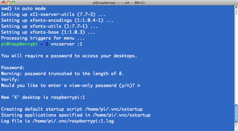 learn_raspberry_pi_vnc_server_run.png